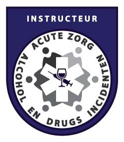 Instructeur