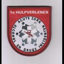 Patch_1e_Hulpverlener_AZADI