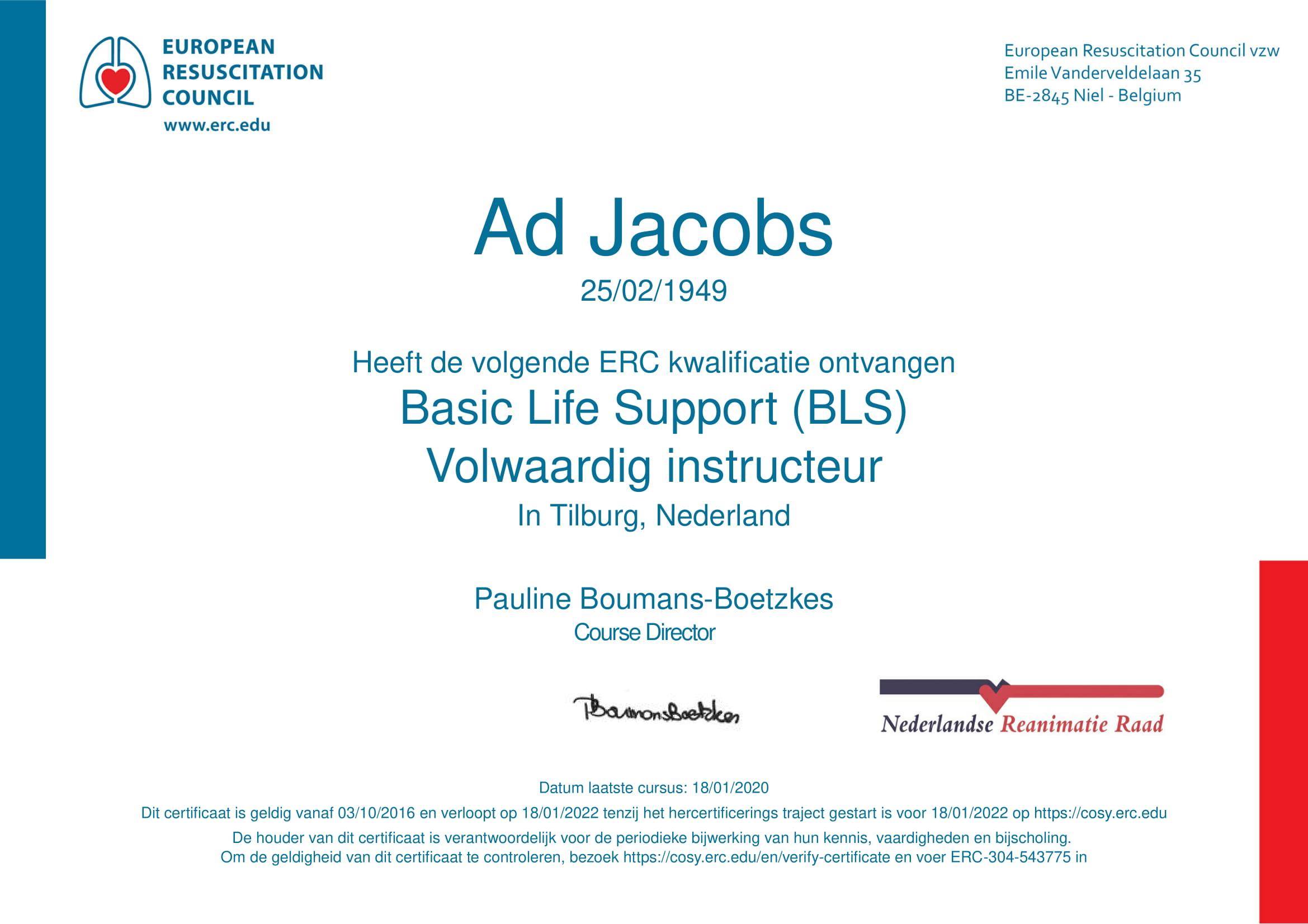 certificate-BLS-1